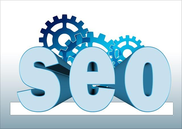 קידום אתרים באינטרנט SEO