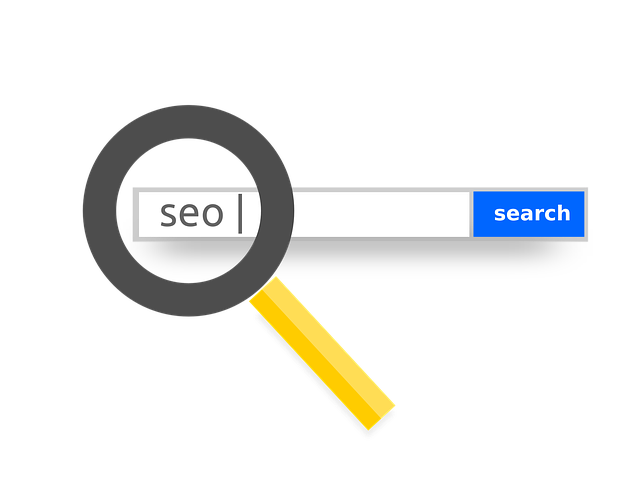 מקדם אתרים seo